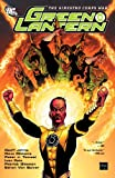 Image de Green Lantern: The Sinestro Corps War