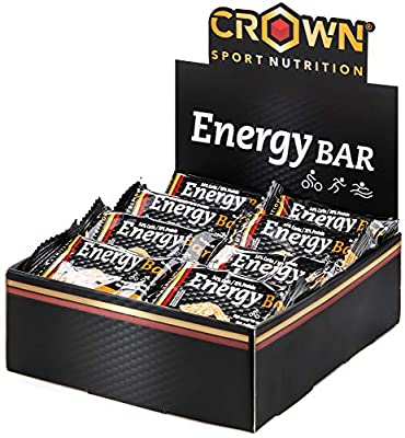 Crown Sport Nutrition 18