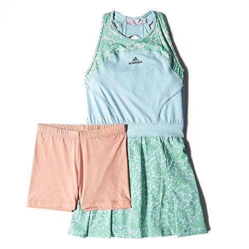 Adidas Dress Australia