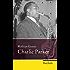 Charlie Parker (Reclam Taschenbuch)