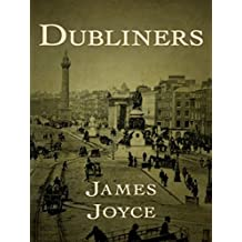 Dubliners(Professionally Annotated)