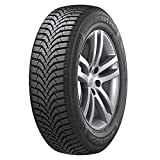 Hankook W452 Winter i*cept RS2-175/65/R14 82T - F/C/71dB - Pneu d´hiver