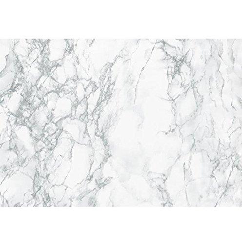 rouleau-adhesif-marbre-gris-revetement-adhesif-marbre-200x45cm-decoratif