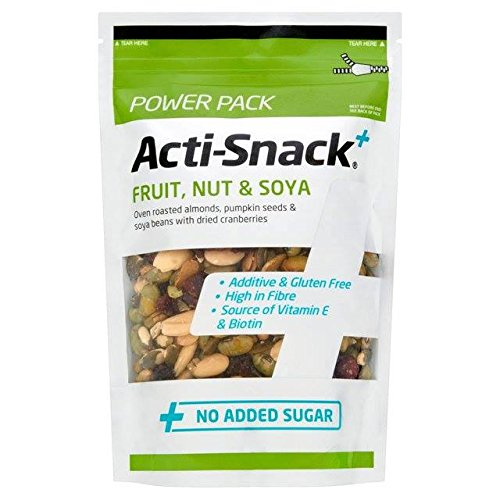 acti-snack-fruit-nut-and-soya-power-pack-250g-by-acti-snack