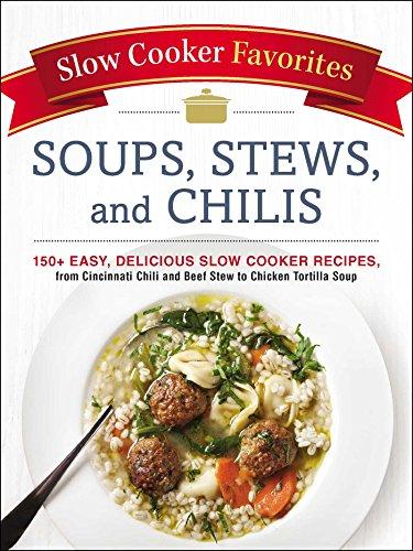 Amenazas persistentes avanzadas manuales tcnicos spanish download pdf by adams media slow cooker favorites soups stews and chilis 150 easy forumfinder Image collections
