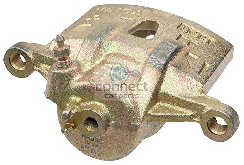 Bremsanlage/Bremssattel Vorne 1 Stück
