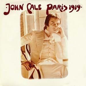 Paris 1919 [Vinyl LP]
