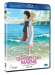 Quando c'era Marnie (B013CEYKF6) | Amazon price tracker / tracking, Amazon price history charts, Amazon price watches, Amazon price drop alerts