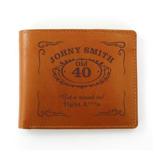 personnalise-marron-whisky-jack-daniels-classique-portefeuille-en-cuir