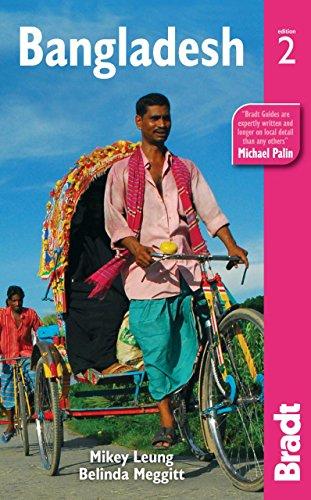 Kindle e-Books New Release The Island Hideaway iBook
