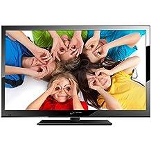 Micromax 24B600HD 60 cm (24 inches) HD Ready LED TV (Black)