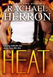 Heat (The Firefighters of Darling Bay Book 4)