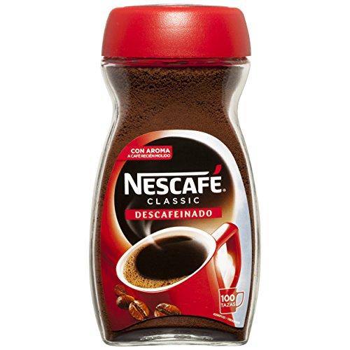 nescafe-classic-descafeinado-cafe-soluble-200-g