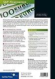 Image de Praxishandbuch SAP-Finanzwesen: Das Standardwerk zu SAP FI (SAP PRESS)