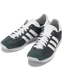 free shipping f004d 2e803 Adidas Country OG Sneaker Damen 6.5 UK - 40 EU