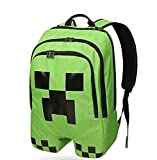 Minecraft-Backpack