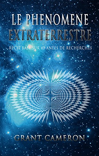 Le Phenomene Extraterrestre
