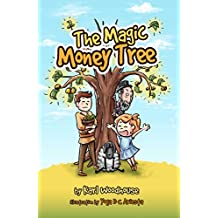 The Magic Money Tree (English Edition)