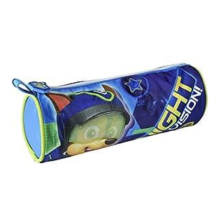 Patrulla Canina 2100001803 Skye, 21 cm, Azul
