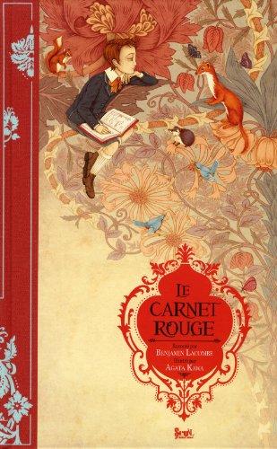 """<a href=""""/node/22575"""">Le carnet rouge</a>"""