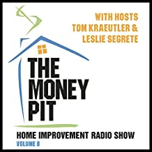 The Money Pit: Direct to Audio