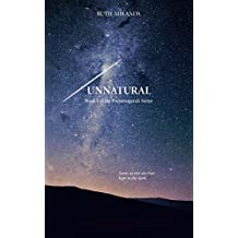Unnatural (The Preternaturals Book 1) (English Edition)