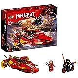 LEGO Ninjago Katana V11 70638 - Cooles Kinderspielzeug - LEGO®