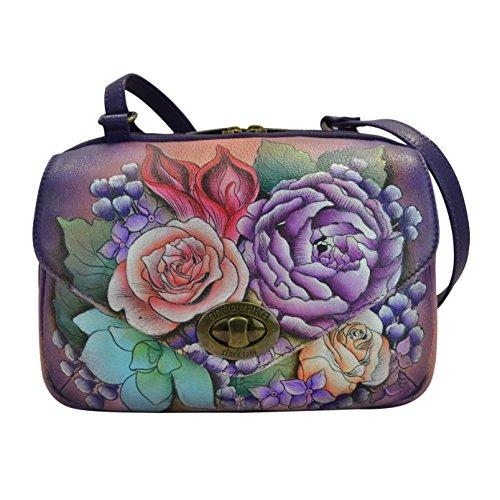 anuschka-bagaglio-a-mano-lush-lilac-multicolore-593-llc