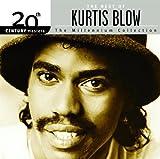 Songtexte von Kurtis Blow - 20th Century Masters: The Millennium Collection: The Best of Kurtis Blow