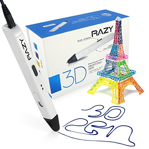 3d-printing-pen-for-doodling-art-craft-making-3d-modeling-and-education-white