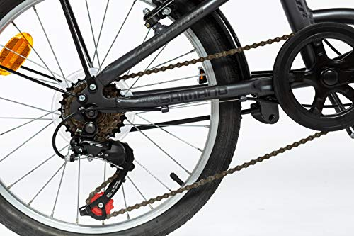Zoom IMG-3 moma bikes first class ii