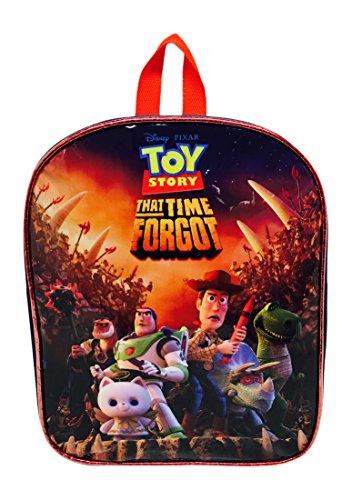 Disney B107301 Pixar Toy Story Rucksack, 33 cm