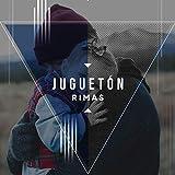 # Juguetón Rimas