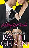Nothing But Trouble (Chinooks Hockey Team, Band 5)