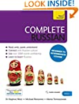 Complete Russian Beginner to Intermed...
