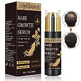Die besten Shampoo für lockiges Haare - Haar Serum,Haarwachstums Serum,Anti-Haarausfall Öl,Anti Haarausfall Serum,Haarausfall und Haar-Behandlung,Neues Bewertungen