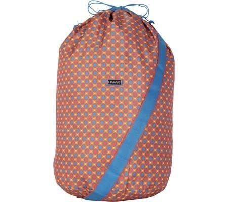 cassandra-dots-laundry-bag-by-hadaki