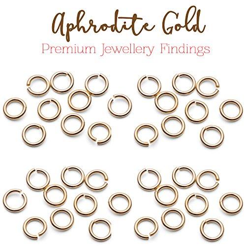 aphrodite-gold-premium-cadena-y-cierres-10-m