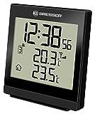 Bresser Funk-Thermometer Temeo SQ