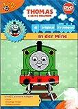 Thomas und seine Freunde - In der Mine