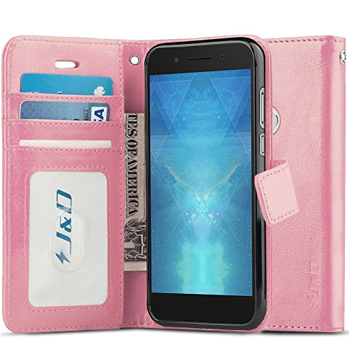 Mobile phone cases for Alcatel Idol 5 - phonecases24 co uk