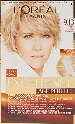 garnier-excellence-age-perfect-coloracion-permanente-tono-9013