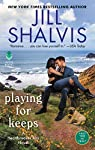 Playing for keeps par Shalvis
