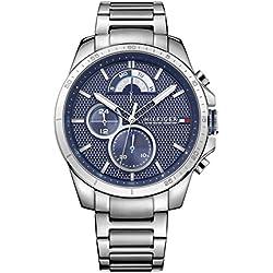 Reloj para hombre Tommy Hilfiger 1791348.