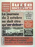 Telecharger Livres JEUNE AFRIQUE L INTELLIGENT No 2183 du 11 11 2002 (PDF,EPUB,MOBI) gratuits en Francaise