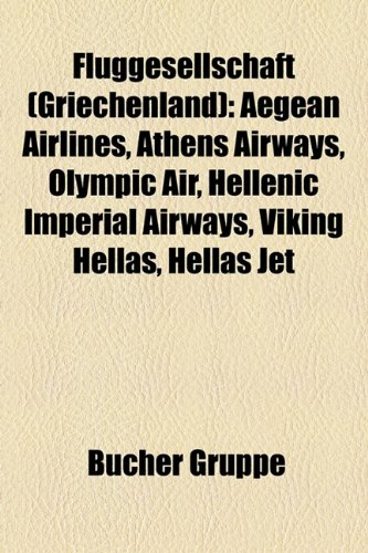 fluggesellschaft-griechenland-aegean-airlines-athens-airways-olympic-air-hellenic-imperial-airways-v