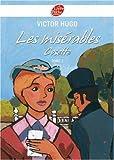 Les Misérables, Tome 2 : Cosette