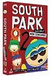 South Park - Saison 2 [Non censur�]