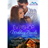 Wedding Bands (River's Sigh B & B Book 1) (English Edition)