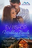 Wedding Bands (River's Sigh B & B Book 1) (English Edition)